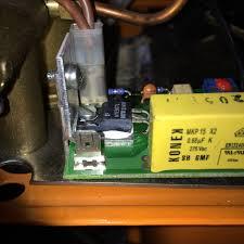 Ingress Heat Sink Calculator by Diy Decompression Stop