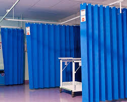 awesome hospital curtain track ideas interior design ideas