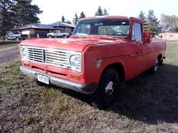 1972 International Harvester |... Auctions Online | Proxibid Intertional Harvester R Series Wikipedia 1972 1110 Truck 2 Wd Original Owner Low Miles Feed Truck 3 Hopper Tank Hibid Auctions 1210 Pickup F158 Kissimmee 2018 2941 Cha Scout Ii Youtube Fleetstar 2010a Tandem Dump Sells Big Iron Junkyard Find 1971 1200d The Truth 4300 Semi Item G4202 Sold Octo In Ca Antelope 22671eca10170 For Sale