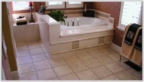 cleaning ceramic tile floors with ammonia tiles home