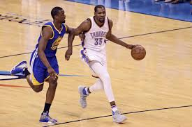 2016 NBA Free Agency: Barnes To Get Max; Salary Cap Set; Fans In ... Matt Barnes Signs With Warriors In Wake Of Kevin Durant Injury To Add Instead Point Guard Jose Calderon Nbcs Bay Area Still On Edge But At Home Grizzlies Nbacom Things We Love About The Gratitude Golden State Of Mind Sign Lavish Stephen Curry With Record 201 Million Deal Sicom Exwarrior Announces Tirement From Nba Sfgate Reportedly Kings Contract Details Finally Gets Paid Apopriately New Deal Season Review