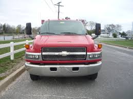 USED 2003 CHEVROLET C5500 DUMP TRUCK FOR SALE IN IN NEW JERSEY #11162 2 Gmc C5500 Hd Wallpapers Background Images Wallpaper Abyss Why Are Commercial Grade Ford F550 Or Ram 5500 Rated Lower On Power Topkick Need For Speed Wiki Fandom Powered By Wikia Chevrolet Kodiak C4500 Vehicles Trucksplanet Used 2003 Chevrolet Dump Truck For Sale In New Jersey 11162 Service Utility Trucks For Sale Truck N Trailer Magazine Medium Duty Pictures C4c5500 Page 24 Diesel Place 2005 Rollback 2006 Colossus Truckin 6x6 Spin Tires Cab Chassis Auction Lease 2019 Silverado Gm Authority