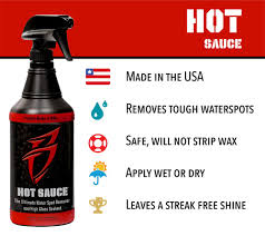Boat Bling HS-0128 Hot Sauce Hard Water Spot Remover, Gallon Refill Ahava Dead Sea Mineral Skin Care Products Official Site Of The Grateful Whosale Marine Coupons Noahs Ark Kwik Trip Rw Rope Shop Discount Rope Paracord Rigging Supplies Boat Bling Hs0128 Hot Sauce Hard Water Spot Remover Gallon Refill Navigloo Storage System For 2324 Cuddy Cabin Runabouts With 19 X 32 Tarpaulin 60 Off Yesstyle Discount Codes Coupons Promo 5mm Scooter Nonskid Marine Floor Eva Foam Decking Sheet Carpet Blue After Working 25 Years At West I Give Up Cant Take It Sierra 187095 Carburetor Kit Replaces 823426a1 Raspberry Tulle Fabric Light Dark Dusty Material Airy Tutu Deluxe Tulle Fabric By The Yards