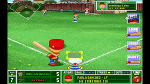 Pablo Sanchez Walk-Off HR - YouTube Collection Of Solutions Pablo Sanchez The Origin A Video Game Backyard Basics 2 Sports Soccer Tv Special History Youtube Amir Khan Back In His Baseball Days Boxing Why Does This Look So Familiar By Idpirate52 On Deviantart Pablo Mvp Part 1 Humongous Eertainment Franchise Giant Bomb 2001 Demo Free 1997 Season 13 Hit How Far The Vec Vs Football Head Bequarter2008 Image Baby Backyardibabies Cap Jpg Ideas