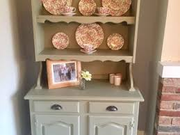 Beautiful Kitchen Dining Room Dresser In Crowborough