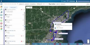 I Controlled Spaces - GPS Vehicle Tracking Wrecker Fleet Gps Tracking Partsstoreatbuy Rakuten Tracker For Vehicles Ablegrid Gt Top Rated Quality Sallite Vehicle Gps Device Tk103 5 Questions That Tow Truck Trackers Answer Go Commercial System Youtube With Camera And Google Map Software For J19391708 Experience Of Seeworld Locator Platform_seeworld Amazoncom Pocketfinder Solution Compatible Truck Gps Tracker Car And Motorcycle Engine Automobiles Trackmyasset Contact 96428878 Setup1