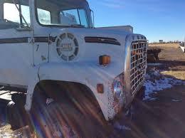 Hoods   Holst Truck Parts