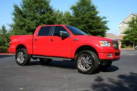 Fordhockey19 2005 Ford F150 Regular Cab Specs, Photos, Modification ... Ford Truck F150 Red Stunning With Review 2012 Xlt Road Reality Turns To Students For The Future Of Design Wired Step2 2in1 Svt Raptor In Red840700 The Home Depot New 2018 Brampton On Serving Missauga Toronto Lets See Those 15 Flame Trucks Forum Community Filecascadian And His 2003 Red Truck Parked Front Ford Event Rental Orange Trunk Vintage Styling Rentals Ekg57366 2014 F 150 Ruby Patriotford Youtube Trucks Color Pinterest Modern Colctible 2004 Lightning Fast Lane Toprated Performance Jd Power Cars