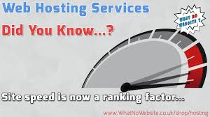 VPS Web Hosting - What No Website Vps Hosting Standard Us Web Product By Bluehost Shiftsver Webhosting Service Manage And Wordpress Highspeed Website Affordable Sver Websnp Dicated Cloud For What Are The Advantages Of A Hostingeva Apps Eva Hosting Shared Vs Visually Hostingsvbanner Design Domain Top Provider Chosen By Webhostingsecrrevealednet Inmotion Review Worth Money 7 Thoughts Intsver Unlimited Cara Membuat Namesver Di Panel Webuzo Pada Idcloudhost