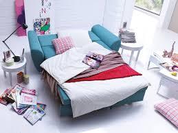 poco polstermöbel multiflexx allround sofa in aqua möbel