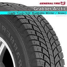 General Tire | Greenleaf Tire: Mississauga, ON., Toronto, ON. Amazoncom Glacier Chains 2028c Light Truck Cable Tire Chain Peerless Autotrac Trucksuv 0231810 Tires Mud Bridgestone 750x16 And Snow 12ply Tubeless 75016 Compare Kenda Vs Etrailercom Crugen Ht51 Kumho Canada Inc High Quality Lt Mt Offroad Retread Extreme Grappler Buy Size Lt27570r17 Performance Plus Top Best For Your Car Suvs