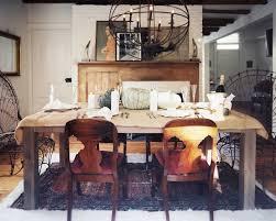 Image Of Rustic Vintage Decor