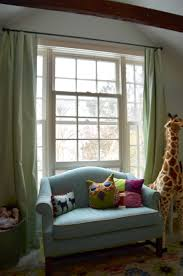 living room lovely curtains for living room ideas modern curtain