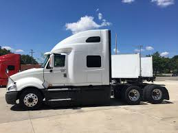 Used Commercial Trucks For Sale In Michigan