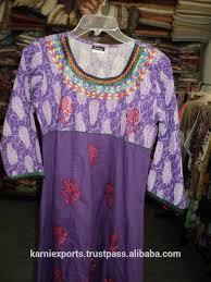 cotton tunics and kaftans chiffon tunics and kaftans embroidery