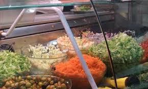 cuisine la snack la place in jemaa al fnaa marrakech riad