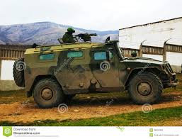 Russian Armoured Truck In Crimea, Ukraine Editorial Stock Photo ... Side View Of A White Armoured Truck Parked On Street Stock Photo Calgary Police Swat Suburban Youtube Pin By Mspv Pvtltd On Vehicles Armored Kamaz63968 Typhoonk Mrap Vehicle Armored Truck April 9th Rehearsal Gm C15ta Cadian Military Pattern Army Wheels In Bison Concrete Armoured Fargo Money Transport Las Vegas Vehicle Race Fifth Gear Russias New Patrol Smith Miller Toy Original 1325 Bank Of America A Origin Used The Dutch Forces Intertional Picture Cars West