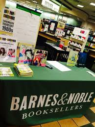 Book Signing Poster Barnes And Noble 96046 | RGHOST Barnes Noble College Usher Is Super Hero In The Making Phase Ii Nears For Centre Of Tallahassee Mall Bn Newnan Ga Bnnewnan Twitter History Rooted Earth Urbantallahasseecom Image Gallery Inside Barnes And Noble Snappyjack1s Most Teresting Flickr Photos Picssr Find A Location Philly Pretzel Factory