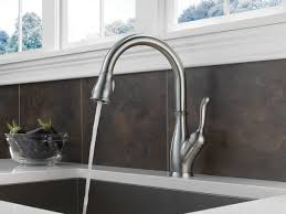 9178 ar dst single handle pull down kitchen faucet