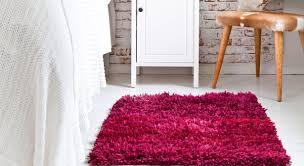 tapis a faire soi meme un tapis en à créer soi même prima