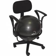 11 active sitting chairs for kids vurni with regard to yoga ball