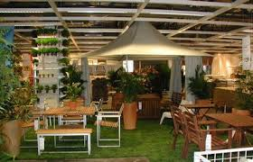 Ikea Outdoor Furni Image Gallery Outdoor Furniture Stores Home