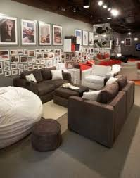 Lovesac Bean Bag Furniture