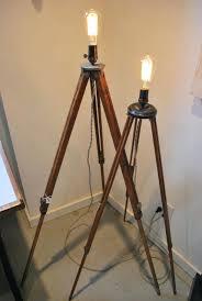 Surveyor Style Floor Lamps by Floor Lamp Surveyor Floor Lamp Bronze Target Surveyor Floor Lamp