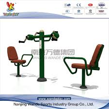 [Hot Item] Outdoor Hand Bike With Chair Gym Fitness Equipment Empty Plastic Chairs In Stadium Stock Image Of Inoutdoor Antiuv Folding Stadium Seatstadium Chair Woodsman Ii Chair Coleman Outdoor Caravan Sport Infinity Zero Gravity Lounge Active Red Garden Grey Amazoncom Yxhw Folding Portable Beach Details About 2 Lweight Travel Patio Yard Antiuv Outdoor Bucket Seatingstadium Textaline Fabric Camping Beige Brown Interior Theme To Bench Sports Blue Rows Chairs At An Concert Audience Seats