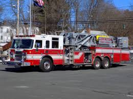 100 Pierce Trucks Newington Zacks Fire Truck Pics