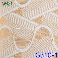 Polystyrene Ceiling Tiles Australia by Pvc Laminated Gypsum Ceiling Tiles Pvc Laminated Gypsum Ceiling