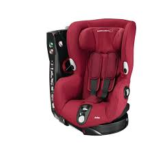 housse si ge auto axiss b b confort bebe confort siège auto groupe 1 axiss robin 2015 pivotant