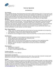 Amazing Real Estate To Get You Hired Livecareerrhlivecareercom Resume Examples Negotiation Skills