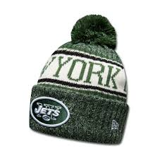 Promo Code For New York Jets New Era Hat 6e31c D977e 1000bulbs Coupon Code 2018 Catalina Printer Not Working Ocean City Visitors Guide 72018 By Vistagraphics Issuu Online Coupons Jets Pizza American Eagle Outfitters 25 Off Cookies Kids Promo Wwwcarrentalscom For New York Salute To Service Hat 983c7 9f314 Delissio Canada Mary Maxim Promotional Games Winnipeg Jets Ptx Cooler Black New York Digital Print Vinebox Coupons And Review 2019 Thought Sight 7 Off Whirlpool Jet Tours Niagara Falls Promo Code Visit Portable Lounger Beach Mat Pnic Time Gray Line Coupon 2 Chainimage