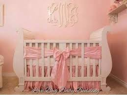 Etsy Baby Bedding by Best 25 Custom Baby Bedding Ideas On Pinterest Navy Baby Rooms