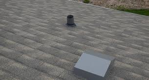 why would you choose decra shingles to roof your wisconsin home