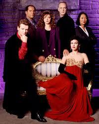 Halloween 3 Original Cast by Halloween Minus 3 Guilty Pleasure