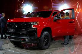 2019 Chevrolet Silverado | Official Photos, Details, And Specs ... Parks Chevrolet Charlotte In Nc Concord Kannapolis And Superior Used Auto Sales Detroit Mi New Cars Trucks Lighter 2019 Chevy Silverado 1500 Offers Duramax 30l Pin By Drth Nimfa On Mix Pinterest Wheels 2018 Exterior Review Car Driver Top Speed 2006 Trailblazer Lt Burgundy Suv Sale Emich Is A Lakewood Dealer New Car Ken Cooks 1962 Impala Perfect Mix Of Original Style Gm Reportedly Moving To Carbon Fiber Beds The Great Pickup Truck 1953 Truckthe Third Act
