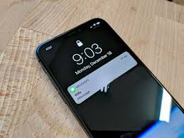 Is iPhone X the best My search to find Apple store staff who
