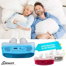 ▷ Anti Snoring Nose Vents Walmart Snorerx Mouthpiece Review Minimal Complaints Great Device Snore Rx Wwwticketmastervom An Unbiased Of Snorerx 2018 Version 2019 Best Antisnoring Reviews Vitalsleep Testimonials Coupons And Discount Codes Julia Michaels Medium The Barnes Noble Promo Aug Honey Parking Spot Discount Coupon Dripworks Com Blog Neetabusin 10 Off Coupon Andreas Bergh Och Jmlikhetsanden Good Morning Solution Discount Code Price