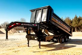 Iron Bull 22,000 Lb Super Heavy Duty Dump Trailers Delivery Bulk Products Topsoil Mulch Stone Sand Sw Michigan Dump Truck For Sale 12 Yard Dejana 16 Body Utility Equipment How Does It Measure Up Greely Gravel Inc Rubbermaid Commercial Tilt 1 2 Cubic 850pound About Rockys Dirts Saltdogg Truckmount Hopper Spreader 23 Capacity 2000 Peterbilt 357 Dump Truck Item Bs9997 Sold November Buying The Right Palmer Trucks Louisville Kentucky 2007 Ford F750 Super Duty Xl For Sale Sold At Auction