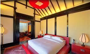 100 Banyantree Lijiang Banyan Tree Resort Luxury And Charm In Yunnan China