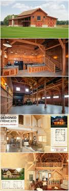 62 Best Dream Kitchen Inspiration Images On Pinterest | Kitchen ... Hay Day Android Apps On Google Play Best 25 Bale Pictures Ideas Pinterest Senior Pic Poses Affirmations For Sinus Problems Louise Law Of Attraction Farm Crew With Steam Tractor Hay Baler And Wagon Photographer Cute Bales Rustic Outdoor Parties Ludacris Whats Your Fantasy Lyrics Genius Barn Party Decorations