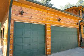 Log Home Restoration Colorado Douglas County Log Home Staining