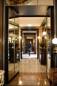 100 Hotel Gabriel Paris Galerie Photos La Rserve Htel Spa 5 Toiles