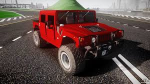 Hummer H1 4x4 OffRoad Truck V.2.0 For GTA 4 Hummer Forestry Fire Truck Unit Humvee Hmmwv H1 Farmington Nh 2006 K10 F2211 Houston 2015 1995 For Sale Classiccarscom Cc990162 M998 Military Truck Parts Custom 2003 Hummer Youtube 1994 Cc892797 Just Listed Tupacs 1996 Hardtop Automobile Magazine Alpha Ive Wanted One A Long Time Trucksuv Cc800347 Hummer H1 Alpha Custom Sema Show Trucksold 4x4 Offroad V2 Download Cfgfactory