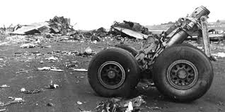 Deadliest Plane Crash Ever: The Pan Am, KLM Tenerife Collision ... Accident Snarls Traffic On Sb 15 Freeway Wednesday Night Victor More Tough Tesla Headlines This Week Cluding Troubling Video Trophy Truck Crash On Finish Line At Baja 1000 2017 Youtube Slams Into Fire Truck Stopped Red Light In Utah Las Vegas Witness Called 911 Twice Before Fatal Dump Medium Duty Multiple People Killed When Tour Bus Collides With Semitruck Weekend Mojave Offroad Race Approved Following Deadly Crash Nbc Video Drowsy Driving Leads To Nevada Memorial Ride Fundraiser Happening Today For Local Woman Daughter 8 Dead 12 Hurt Calif Desert Southern 395 California Stock Photos