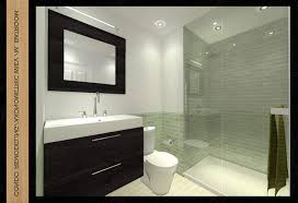 Nice Condo Bathroom Ideas For Adding Home Interior Design With Condo ... Bathroom Condo Design Ideas And Toilet Home Outstanding Remodel Luxury Excellent Seaside Small Bathrooms Designs About Decorating On A Budget Best 25 Surprising Attractive 99 Master Makeover 111 17 Images Pinterest Toronto Dtown Designer 1 2 3 Unique Gift Tykkk Remodeling At The Depot Inspirational Fascating 90