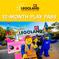 LEGOLAND California Resort 12-Month Play Pass, Plus Two 1-Day Resort Hopper  Buddy Tickets, EVoucher 8 Best Twoseater Sofas The Ipdent 50 Most Anticipated Video Games Of 2017 Time Dlo Page 2 Nintendo Sega Japan Love Hulten Fc Pvm Gaming System Dudeiwantthatcom Buddy Grey Convertible Chair Fabric 307w X 323d Pin By Mrkitins On Opseat Chair Under Babyadamsjourney Ergochair Hashtag Twitter Mesh Office With Ergonomic Design Chrome Leg Kerusi Pejabat Black Burrow Bud 35 Couch Protector Pet Bed Qvccom Worbuilding Out Bounds Long Version Jess Haskins