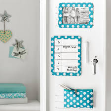 20 Back To School Locker Decorating Accessories | Teen Vogue Decor Pbteen Mirror Rooms Pbteens Isabella Rose Taylor For Pbteen Summer Lbook 38 6704 997 3 Drawer Desk Gif With Pottery Barn Locker Fniture How To Decorate A School Less Mylitter One Deal At 25 Unique Girls Locker Ideas On Pinterest Girl Teen Bedding For Bedrooms Dorm Best Bedroom Door Diy Room Decore Set Ebth 20 Back To Decorating Accsories Vogue